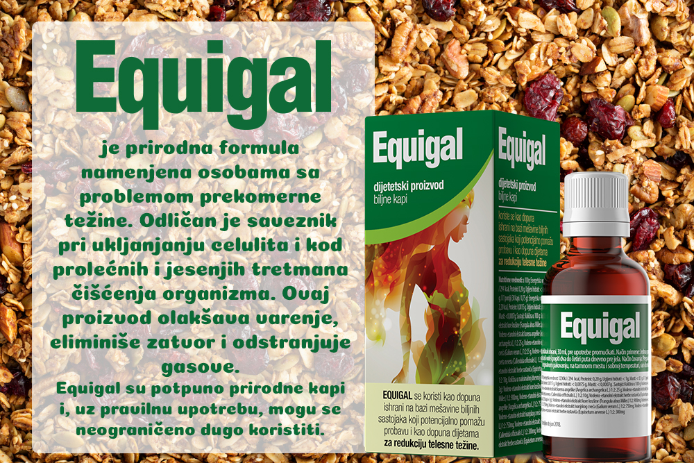 Equigal