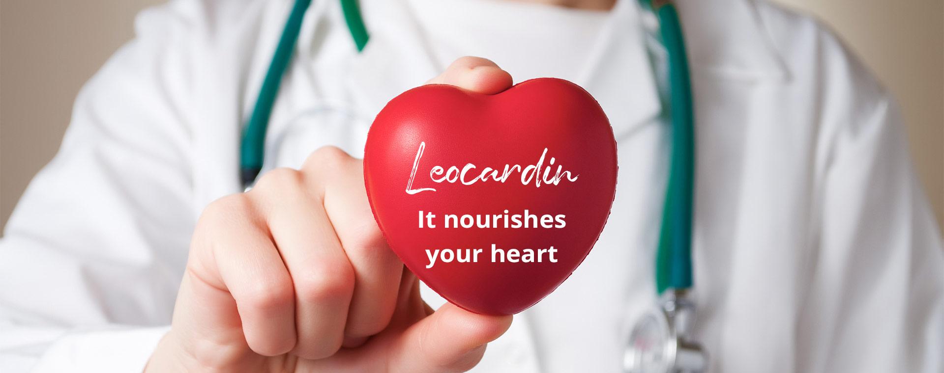 leocardin