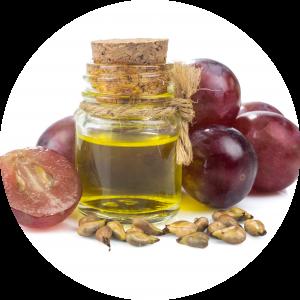 ulje od koštice grožđa