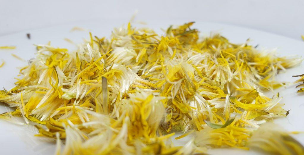 Cvetovi maslačka